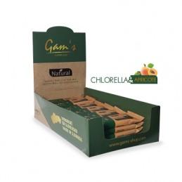 Gam's Superfood - Chlorella...