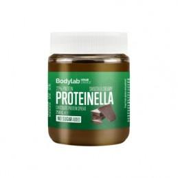Proteinella - jemná...