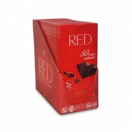 RED - hořká 100g - kartón 20ks