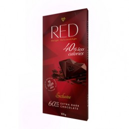 Red -Extra hořká 100g