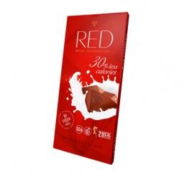 Red - Mléčná 100g