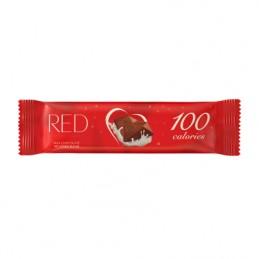 Red - Mléčná 26g