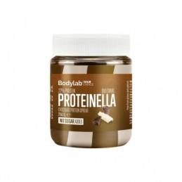 Proteinella - Duo swirl 250g