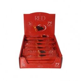 Red - Hořká s mandlemi a...
