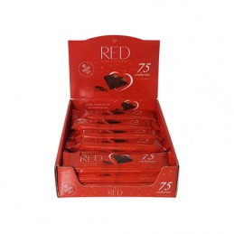 Red - Hořká 26g -(24ks)-Kartón